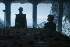 GAME OF DRONES. HBO a folosit un SCUT ANTIDRONĂ pentru a nu dezvălui detalii despre ultimul sezon din URZEALA TRONURILOR