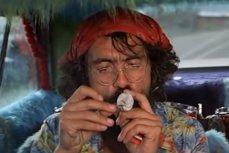 Nu ştiu unde mi-am pus PAŞAPORTUL! Cel mai cunoscut STONER canadian nu poate reveni acasă, pentru a fuma LEGAL CANABIS