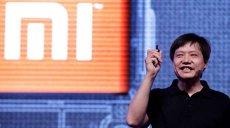 Xiaomi lansează primul smartphone din lume cu memorie RAM de 10 GB