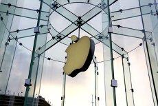 Apple se bazează PE OAMENI la selecţia ştirilor. Înţeleg fluxul informaţiilor MAI PROFUND decât Inteligenţa Artificială