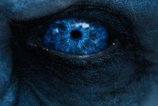 HBO angajează un COORDONATOR DE INTIMITATE, pentru scenele cu conotaţii SEXUALE