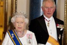 Prinţul CHARLES, între ÎNDATORIRI şi CONTROVERSE. Viitorul rege al Marii Britanii împlineşte 70 de ani. Unii monarhişti SE TEM, iar unii republicani SPERĂ că va fi un conducător slab