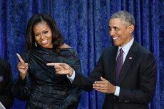 MOTIVUL pentru care Michelle a vrut SĂ-L PĂRĂSEASCĂ pe Barack Obama: M-am simţit PIERDUTĂ şi SINGURĂ