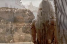 ULTIMUL SEZON din Game of Thrones începe ÎN APRILIE 2019. Ce SECRETE ascunde TEASERUL