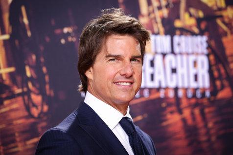 Tom Cruise nu are FIZICUL POTRIVIT. Actorul nu va mai interpreta rolul lui Jack Reacher, din cauza ÎNĂLŢIMII