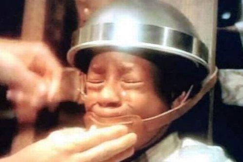 Povestea TRAGICĂ a celui mai tânăr deţinut PUS PE SCAUNUL ELECTRIC în SUA. George Stinney Jr. avea DOAR 14 ani şi a murit NEVINOVAT