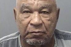 A scăpat IAR şi iar şi iar! Un criminal în serie din SUA a recunoscut că a ucis 90 de persoane în 40 de ani
