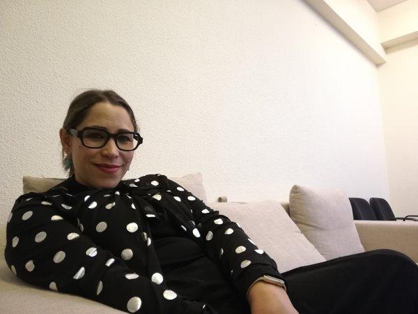Solista Pink Martini,China Forbes, despre piesa Mariei Tănase