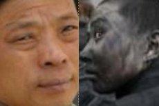 Drogaţi, bolnavi de SIDA, copii cu dizabilităţi în CHINA. Un fotoreporter chinez A DISPĂRUT fără urmă după ce a realizat aceste fotografii