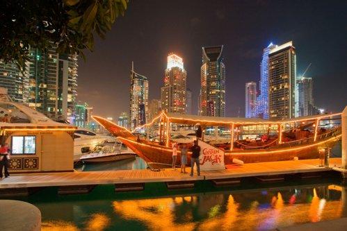 Singapore nu mai are cel mai PUTERNIC PAŞAPORT din lume, după ce o ŢARĂ ARABĂ a urcat pe locul 1. Ce loc ocupă ROMÂNIA în top