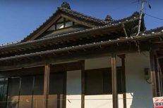 Japonia are atât de multe case PUSTII, încât a decis să le DONEZE. Se califică şi străinii!