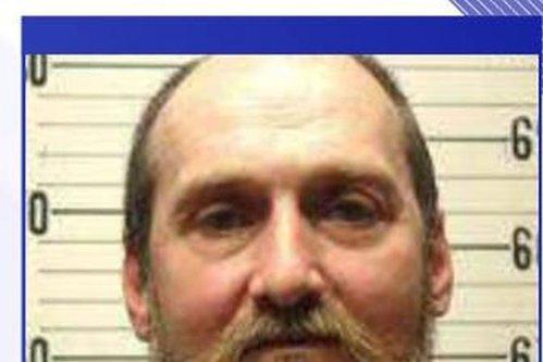 Îl sperie DUREREA! Un condamnat la moarte din Tennessee a ales SCAUNUL ELECTRIC în locul INJECŢIEI LETALE