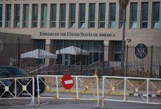 Diplomaţii americani din Cuba, vizaţi de un ATAC SONIC? Mulţi dintre ei se plâng de SIMPTOME NEOBIŞNUITE