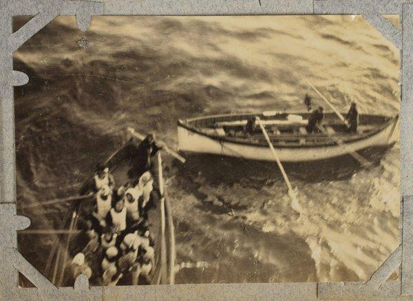 Ce s-a ţinut secret până acum despre Titanic
