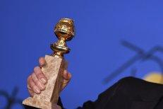 Politica, rasismul şi muzica domină nominalizările la GLOBURILE DE AUR 2019
