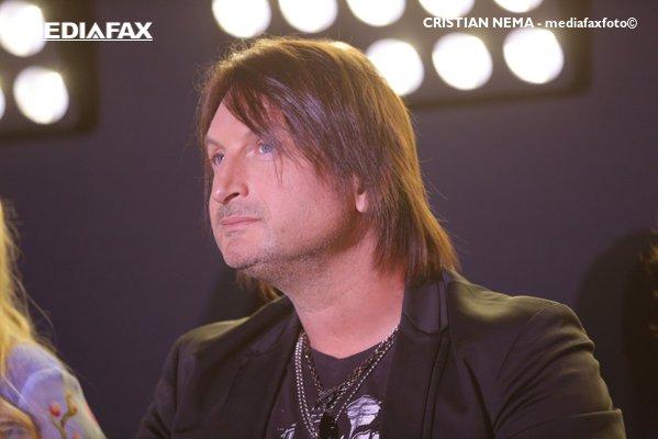 Edvin Marton şi trupa Bullet For My Valentine vor cânta LIVE la Bucureşti