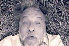 Adrian Berinde A MURIT la 60 de ani. Cântăreţul de muzică folk suferea de cancer