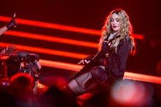SURPRIZĂ de proporţii pentru fanii MADONNEI. Regina Pop se pregăteşte pentru un nou TURNEU MONDIAL