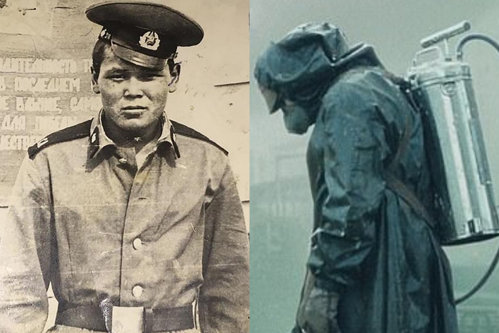 """""""Cernobîl"""" face victime. Un erou s-a sinucis după ce a vizionat miniseria HBO / În urmă cu 33 de ani, bărbatul şi-a sacrificat sănătatea pentru a salva alte vieţi: """"Se simţea uitat de guvern"""""""