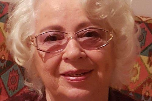 Cine este mama Cristinei Ţopescu. Femeia a plecat în Germania în timpul comunismului şi nu s-a mai întors