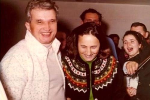 Unde mergea, de regulă, Nicolae Ceauşescu atunci când îşi lua concediu