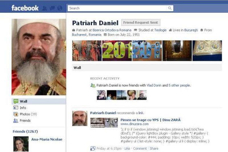 http://storage0.dms.mpinteractiv.ro/media/1/186/15786/8060027/2/patriarhul.jpg