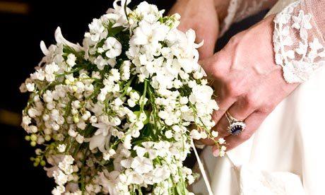 Nunta Regală Cine Este Fetiţa Din Imagine Răspunsul La Cele Mai