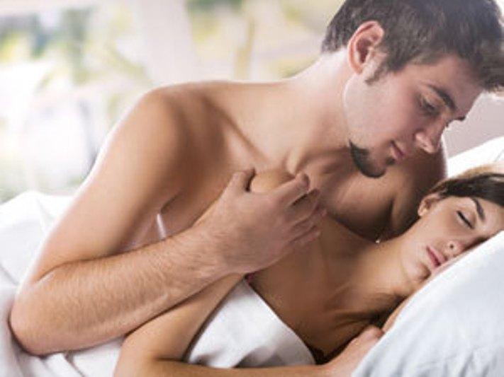 Cum influenţează soarele APETITUL SEXUAL AL BĂRBAŢILOR