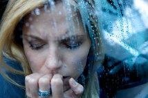 Depresia se poate transmite genetic. Cine este predispus la această afecţiune