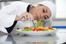Dieta care contrazice tot ce ştiai despre curele de slăbire. Cum ai putea să pierzi kilograme fără să renunţi la paste, pâine şi cartofi