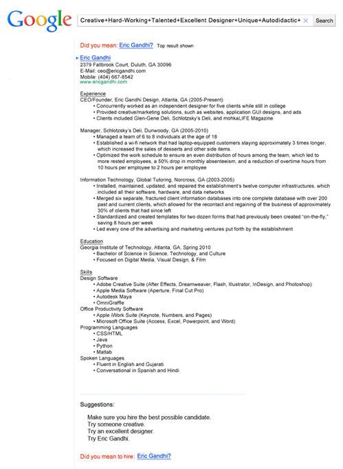 modele cv-uri pentru angajare