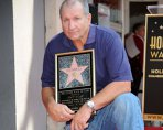 Al Bundy a primit o stea pe Walk of Fame