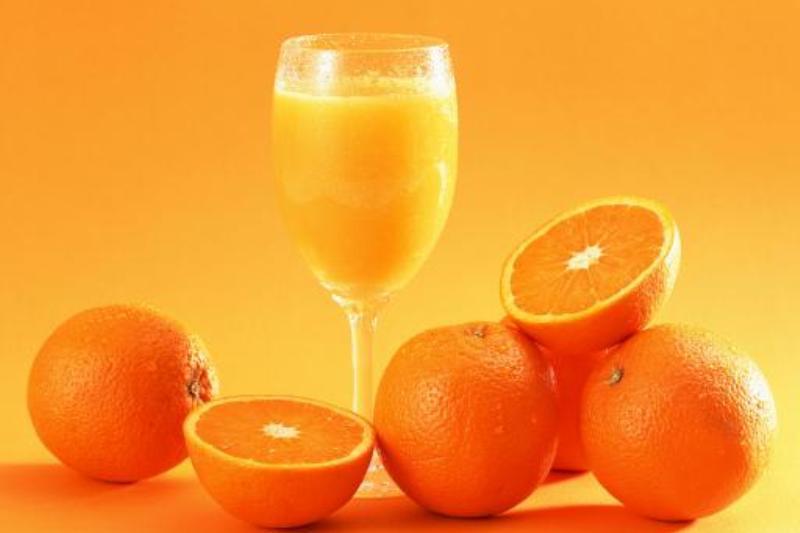 STUDIU. De ce fructoza, zahărul din fructe, este la fel de periculoasă ca zahărul