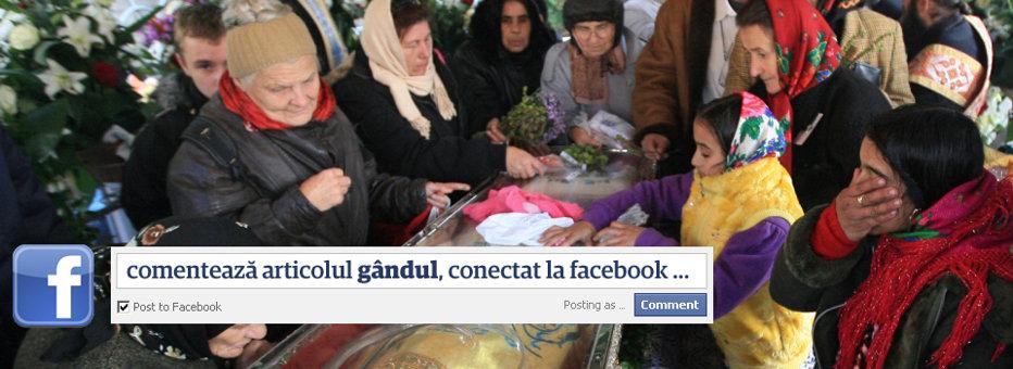 Gândul a făcut RECENSĂMÂNTUL MOAŞTELOR: extraordinarul drum al oaselor sfinte prin bisericile din România