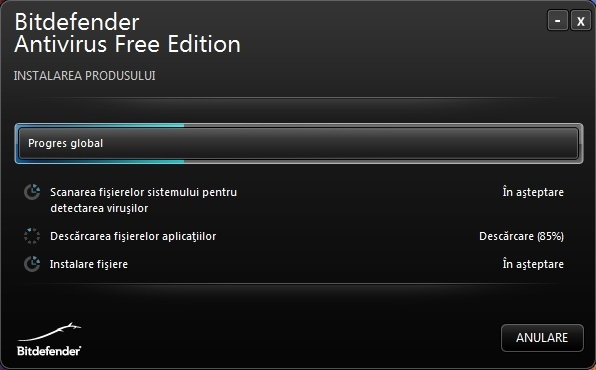 bitdefender-antivirus-free-edition-2.jpg?width=630