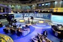 Televiziunea Al Jazeera, în limba engleză, va fi retransmisă şi pe teritoriul României