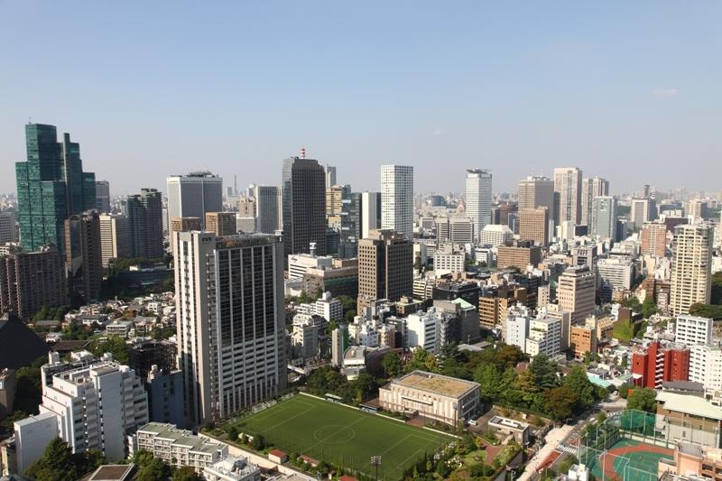 Care este cel mai mare oraş din lume