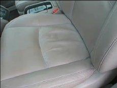 VIDEO. Ce boală pot contracta şoferii de la scaunele maşinilor lor