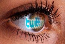 Twitter scoate la vânzare arhive întregi cu mesajele postate de utilizatori