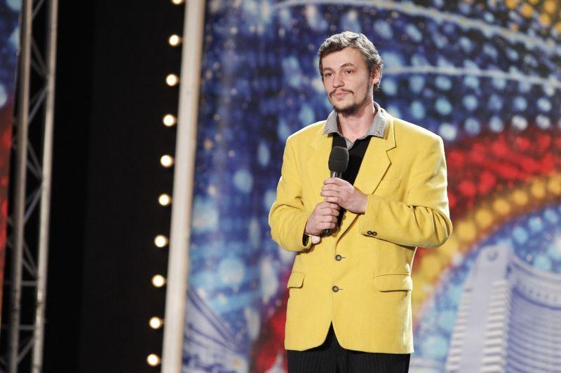 ROMÂNII AU TALENT, sezonul 2. Ultima ediţie înregistrată a emisiunii de la Pro TV. Gândul a transmis LIVE TEXT. VIDEO
