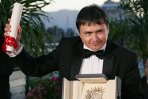 Cristian Mungiu, în competiţia oficială a Festivalului de Film de la Cannes 2012