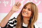 Jennifer Lopez va susţine un turneu mondial alături de Enrique Iglesias
