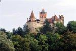 Spaniolii de la Happy Tour: România nu e destinaţie pentru familiile cu copii sau pentru îndrăgostiţi. Ar trebui să promovaţi mitul Dracula sau Delta Dunării