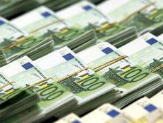 """Die """"Unabhängigen"""" schlagen eine Überversteuerung der Vermögen über 500.000 Euro vor"""