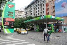 Court Rejects MOL's Claim To Have Antitrust Fine Annulled