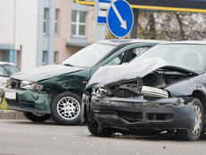 Romanian Insurers That Sell Cheap RCA Policies And Fail To Pay Damages Risk Losing License