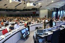 EC Opens Infringement Against Romania Over Public Procurement In Road Rehabilitation Tender