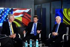 U.S. Senators Voice Out Shale Gas Benefits For Romanians