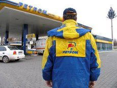 Romanian Petrom Pins Fuel Price Hikes Only On Tax, US Dollar, Intl Oil Prices