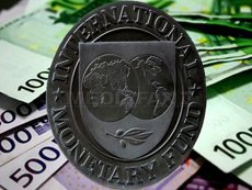 IMF: Romania's Decision To Waive On Final Installment Unmeddled With